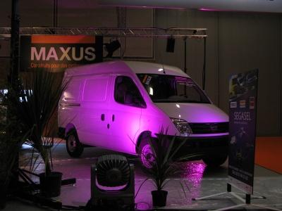 maxuscolor