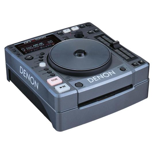 denon-dj-dn-s1000-1808677