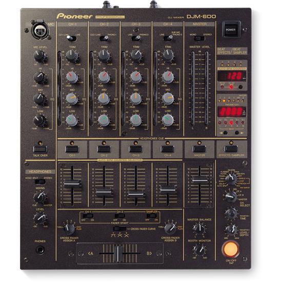 djm-600-main
