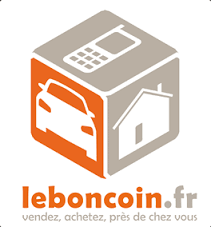 logo-lbc