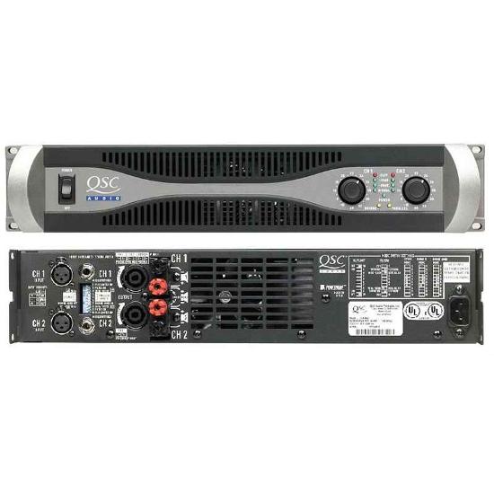 qsc-plx1602-455889
