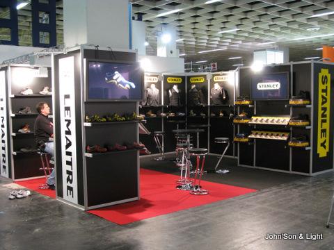 stand-koln-03-09-10