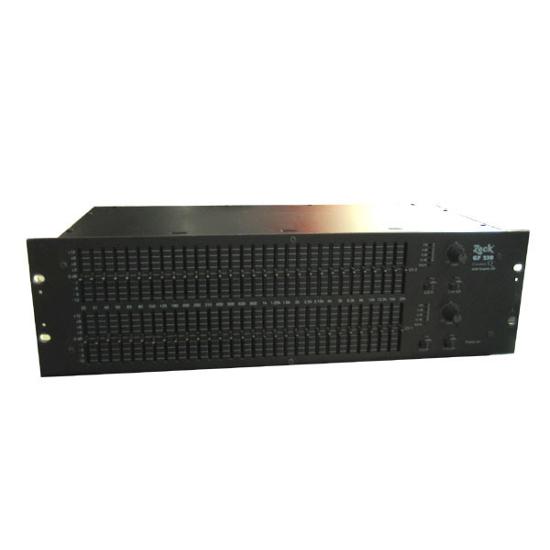zeck-gf-230-48984