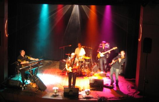 https://johnsonlight.com/wp-content/uploads/Antigny-Festival-Blues.jpg