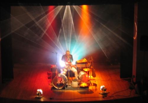 https://johnsonlight.com/wp-content/uploads/Antigny-Festival-Blues2.jpg